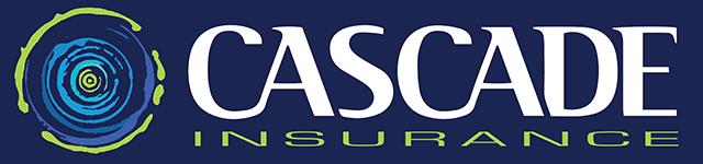 Cascade Insurance Services