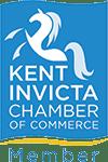 Invicta-Chamber-Member