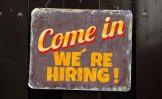 Do I need Employers' Liability Insurance?
